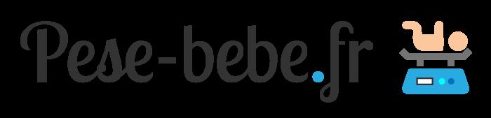 Pese-Bebe.fr